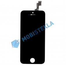 APPLE iPhone 5s LCD zaslon
