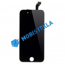 APPLE iPhone 6 LCD zaslon